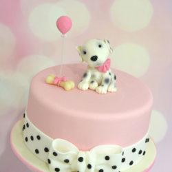 lányos torta képek Szülinapi torták gyerekeknek   PixiePie torta lányos torta képek