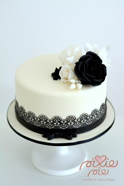 alkalmi torta képek Alkalmi torták   PixiePie torta alkalmi torta képek