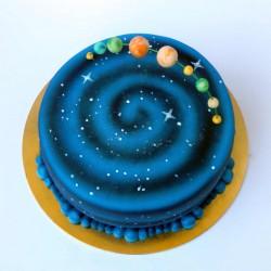 fiús szülinapi torták Szülinapi torták gyerekeknek   PixiePie torta fiús szülinapi torták