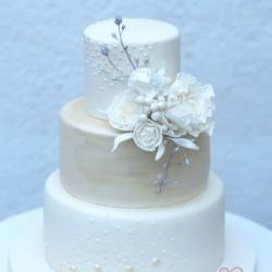 esküvői torta rendelés Esküvői torták   PixiePie torta esküvői torta rendelés