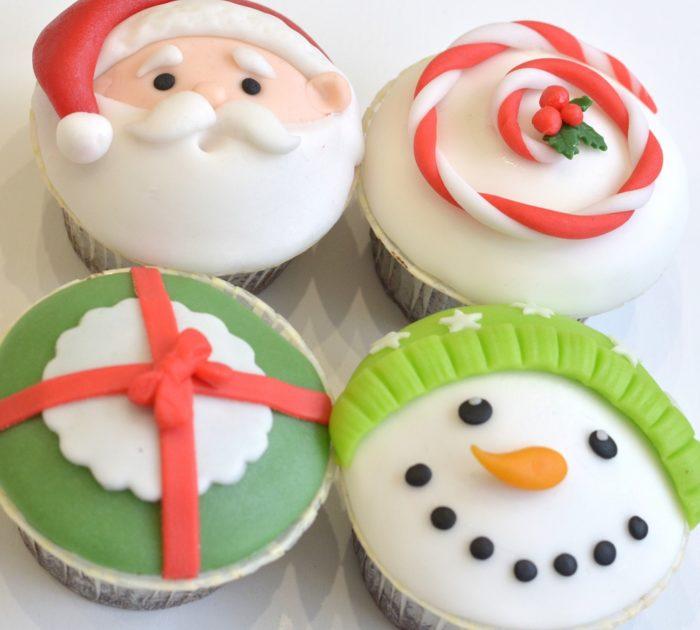 christmas-cupcakes-k