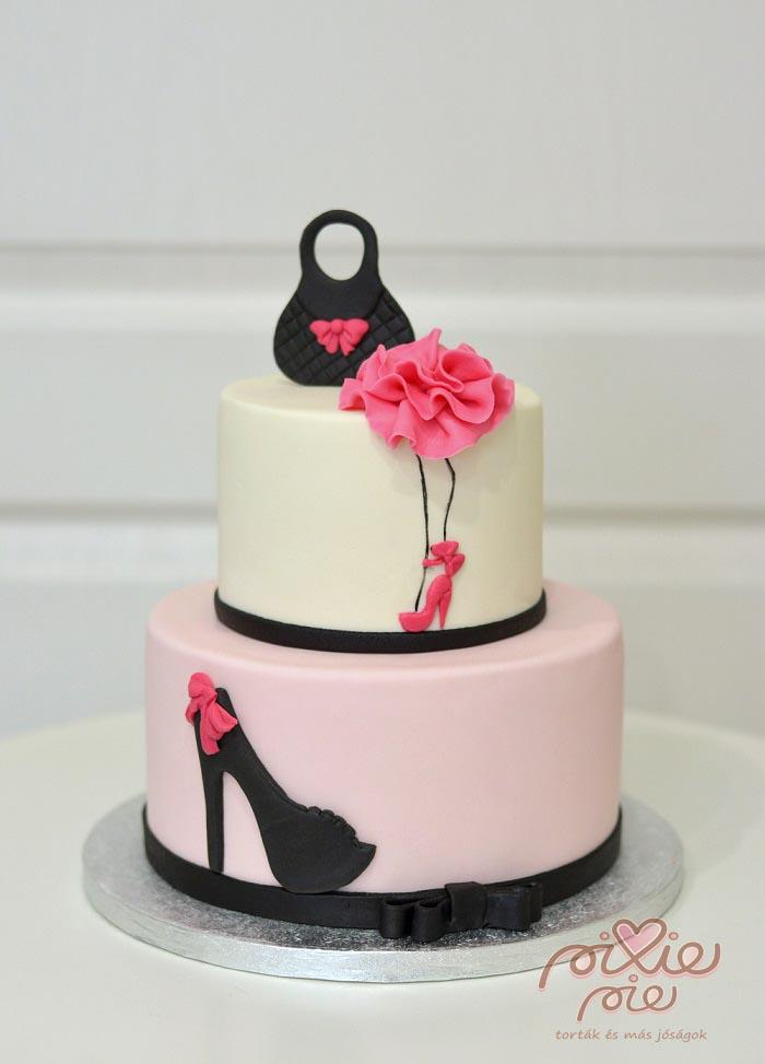 csajos torta képek Csajos torta   PixiePie torta csajos torta képek