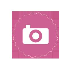 widget_galeria