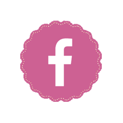 widget_facebook