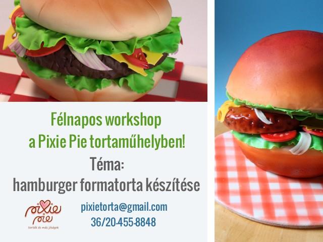 pixie_hamburger (1)